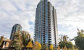 2505-7090 Edmonds Street, Burnaby, BC, V3N 0C6