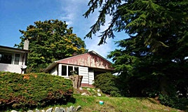1192 Shavington Street, North Vancouver, BC, V7L 1K9