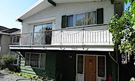 5163 Somerville Street, Vancouver, BC, V5W 3H3