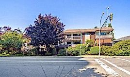 107-4345 Grange Street, Burnaby, BC, V5H 1P4