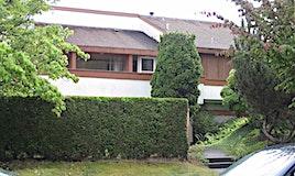4556 W 8th Avenue, Vancouver, BC, V6R 2A5