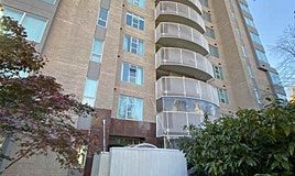 201-2288 W 40th Avenue, Vancouver, BC, V6M 1W6