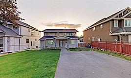 8591 150 Street, Surrey, BC, V3S 5A3
