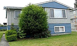 3786 Myrtle Street, Burnaby, BC, V5C 4E8