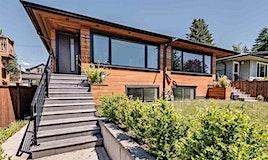 382 E 4th Street, North Vancouver, BC, V7L 1J2