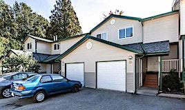 89-39920 Government Road, Squamish, BC, V8B 0E3
