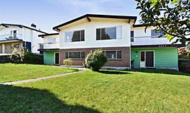 5437 Sussex Avenue, Burnaby, BC, V5H 3B3