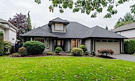 20725 91b Avenue, Langley, BC, V1M 2P4