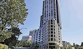 616-5470 Ormidale Street, Vancouver, BC, V5R 0G6