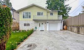 11710 98a Avenue, Surrey, BC, V3V 2K9