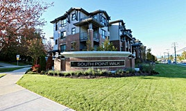 212-2960 151 Street, Surrey, BC, V4P 0G3