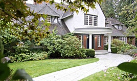 5240 Marine Drive, West Vancouver, BC, V7W 2P8