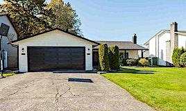 9387 212 Street, Langley, BC, V1M 1M1