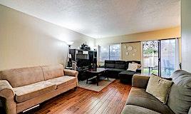 146-15215 105 Avenue, Surrey, BC, V3R 1R9