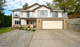 36012 Marshall Road, Abbotsford, BC, V3G 2W9
