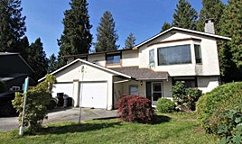 21150 Cutler Place, Maple Ridge, BC, V2X 8R1