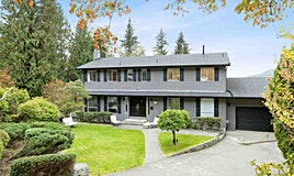 19 Elsdon Bay Road, Port Moody, BC, V3H 3Z2