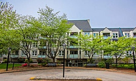 222-98 Laval Street, Coquitlam, BC, V3K 6S9