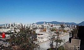 411-2511 Quebec Street, Vancouver, BC, V5T 0B6