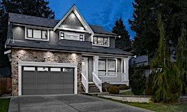 12753 15 Avenue, Surrey, BC, V4A 1K5