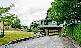 13279 65a Avenue, Surrey, BC, V3W 7Y3