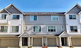 33-19097 64 Avenue, Surrey, BC, V3S 6X5