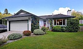 5834 Reef Road, Sechelt, BC, V0N 3A6