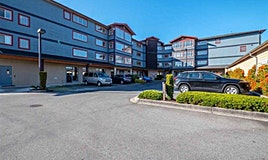 302-5631 Inlet Avenue, Sechelt, BC, V0N 3A3
