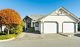 13-19649 53 Avenue, Langley, BC, V3A 8C5