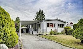 8-7850 King George Boulevard, Surrey, BC, V3W 5B2