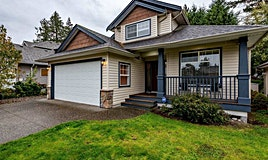 44668 Riverwood Crescent, Chilliwack, BC, V2R 5S9