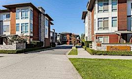 63-8473 163 Street, Surrey, BC, V4N 6M7
