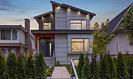 2032 E 22nd Avenue, Vancouver, BC, V5N 2R4