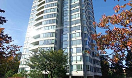1705-15030 101 Avenue, Surrey, BC, V3R 0N3