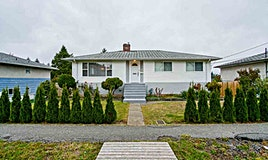 12219 99 Avenue, Surrey, BC, V3V 2N6
