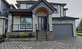 3593 150 Street, Surrey, BC, V3S 0T5