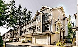 69-12677 63 Avenue, Surrey, BC, V3X 3T3