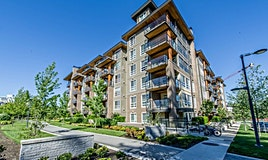 302-3462 Ross Drive, Vancouver, BC, V6S 0H6