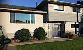8540 Littlemore Place, Richmond, BC, V7C 1R7
