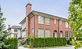 34-16261 23a Avenue, Surrey, BC, V3Z 0P7