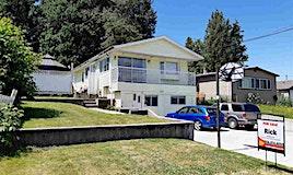 2071 Oakridge Crescent, Abbotsford, BC, V2T 6A9