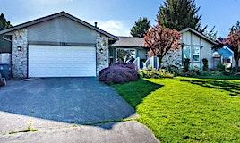 5921 191 Street, Surrey, BC, V3S 7M9