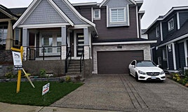 3577 150 Street, Surrey, BC, V3S 0T5