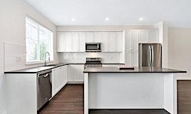 40-16337 15 Avenue, Surrey, BC, V4A 0C3