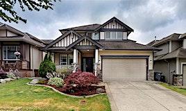 18956 69a Avenue, Surrey, BC, V4N 5K2