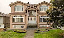 8032 18th Avenue, Burnaby, BC, V3N 1J8