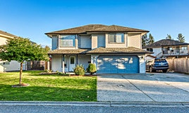 31362 Mcconachie Place, Abbotsford, BC, V2T 5G6