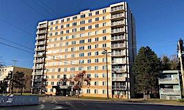 506-1501 Queensway, Prince George, BC, V2L 1L5