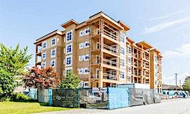 407-22577 Royal Crescent, Maple Ridge, BC, V2X 6G9