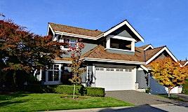 56-15715 34 Avenue, Surrey, BC, V3S 0J6